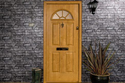 Doors & Composite Doors Reading | Composite Doors Prices