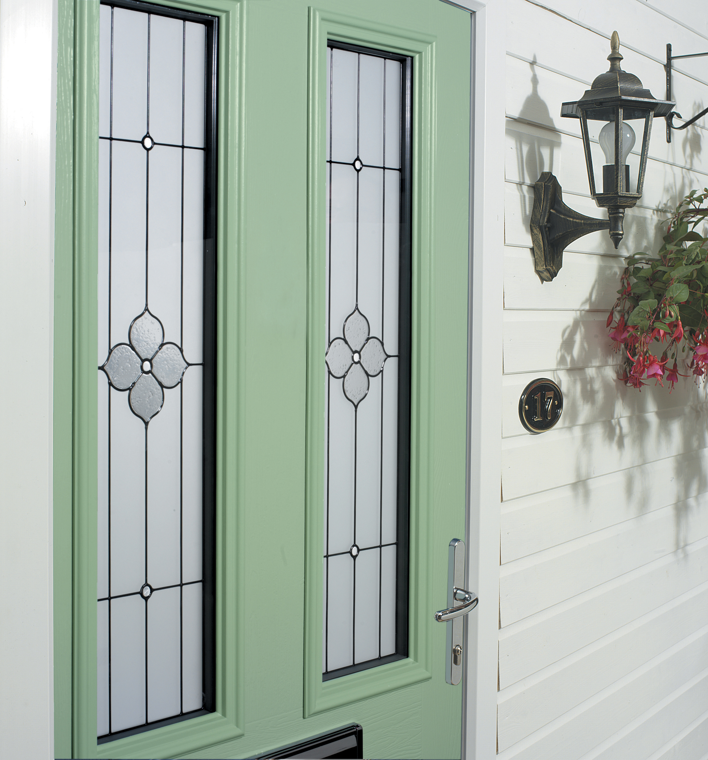 Composite Doors Images & Composite Doors Reading | Composite Doors Prices