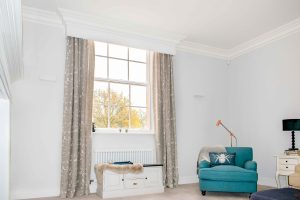 Secondary Glazing To Suit Any Room